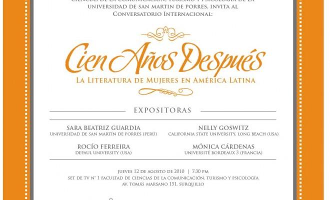 2010-invitacion-a0c4294952
