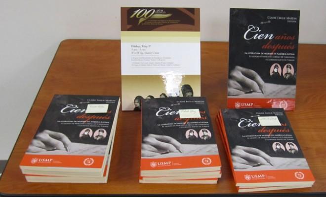 books-481a2d6b87