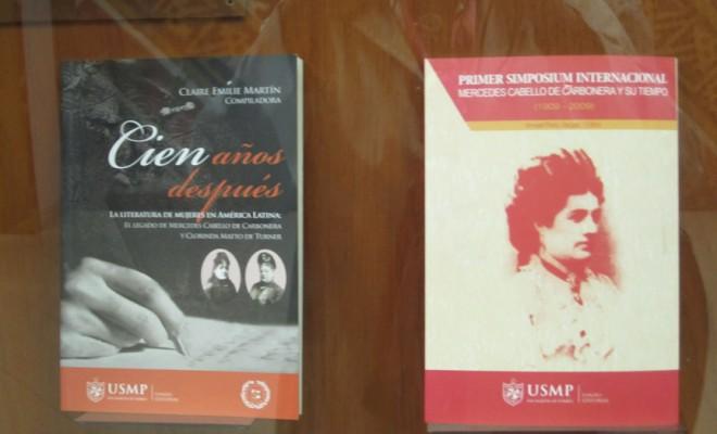 libros-sobre-cabello-a0dbc4b3af