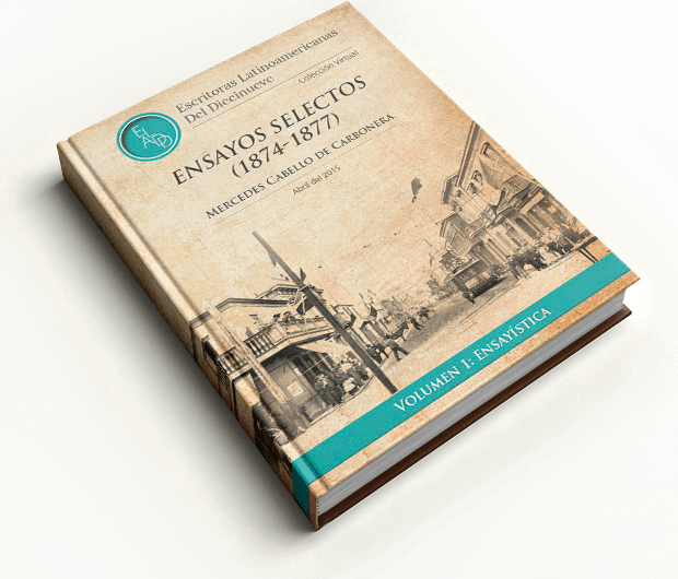 libro-eladd-ebook (1)