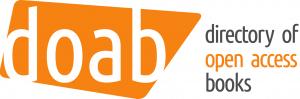 DOAB-web-300dpi-kleur